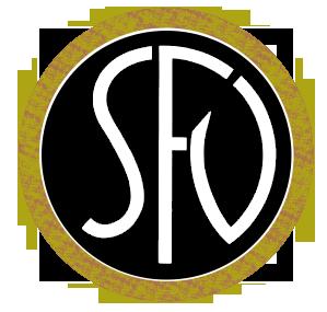 SV Fahlenbach e.V.